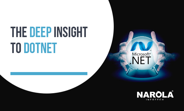 the-deep-insight-to-dotnet