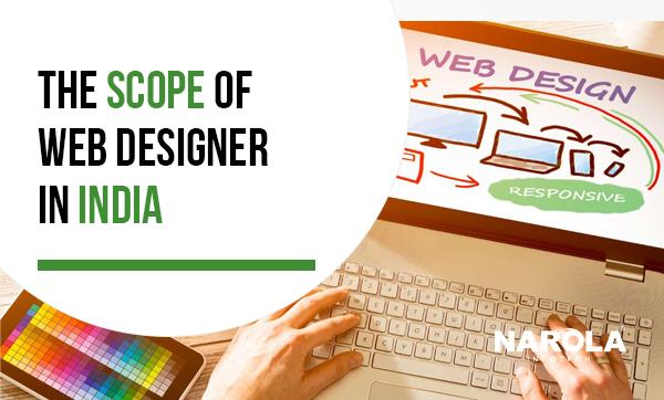the-scope-of-web-designer-in-india