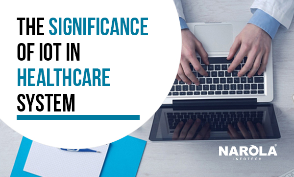 the-significance-of-iot-in-healthcare-system-thuumb