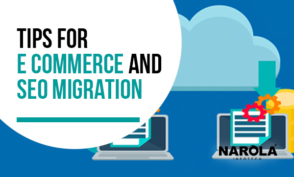 tips-for-e-commerce-and-seo-migration