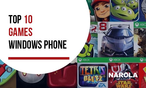 top-10-games-windows-phone/