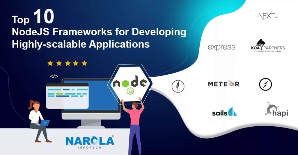 top-10-nodejs-frameworks-for-developing-highly-scalable-applications