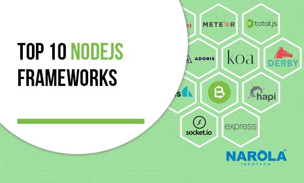 top-10-nodejs-frameworks