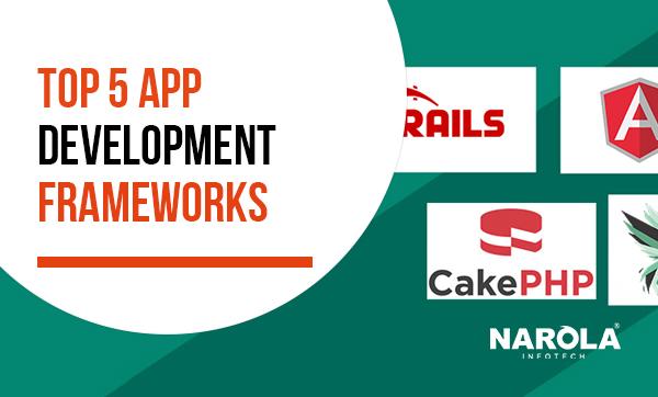 top-5-app-development-frameworks-thumb