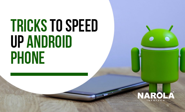 tricks-to-speed-up-android-phone-thumb