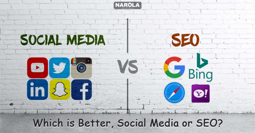 what-is-better-social-media-or-seo
