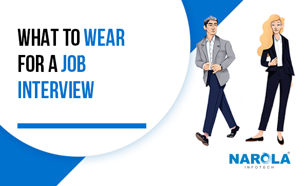 what-to-wear-for-a-job-interview