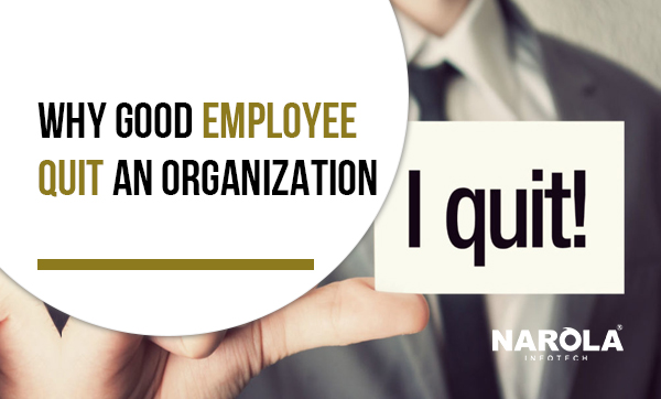 why-good-employee-quit-an-organization