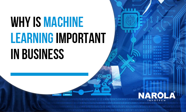 why-is-machine-learning-important-in-business