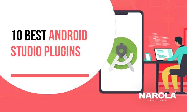 10-best-android-studio-plugins