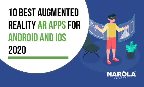 10-best-augmented-reality-ar-apps-for-android-and-ios-2020