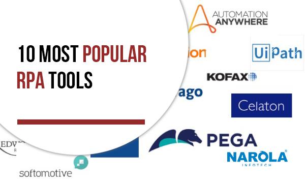 10-most-popular-rpa-tools