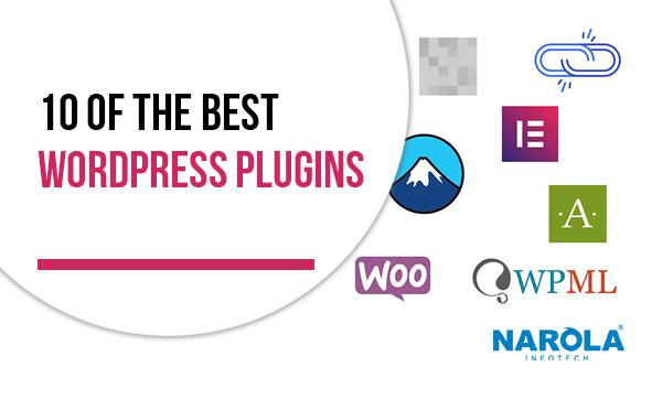 10-of-the-best-wordPress-plugins