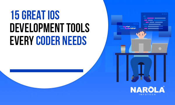 15-Great-iOS-Development-Tools-Every-Coder-Needs