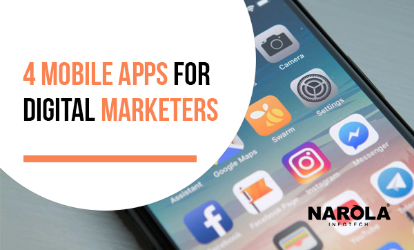 4-mobile-apps-for-digital-marketers