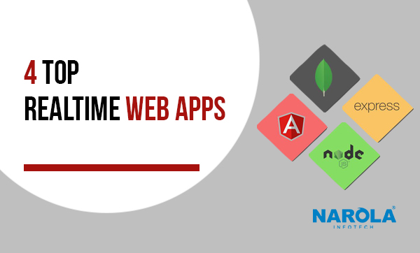 4-top-realtime-web-apps