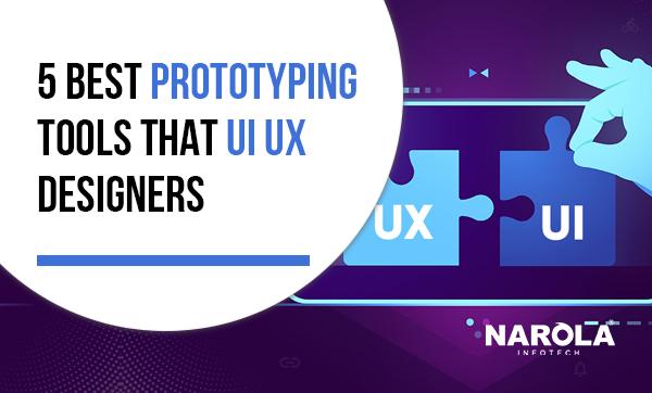 5-best-prototyping-tools-that-ui-ux-designers