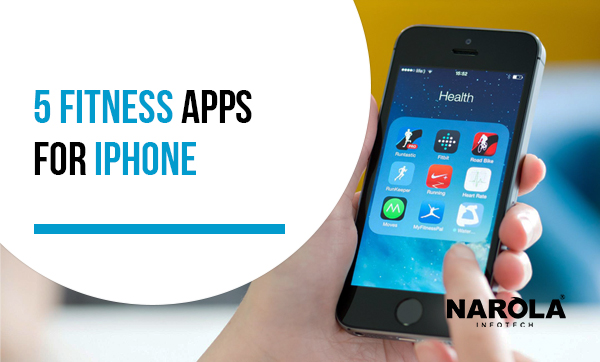5-fitness-apps-for-iphone