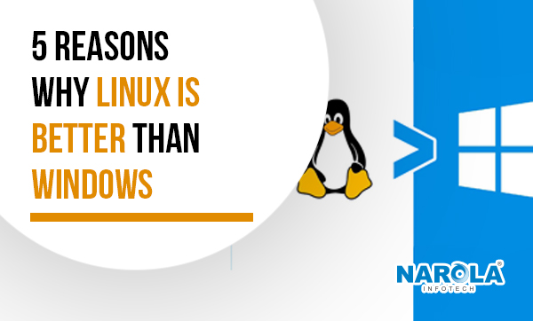 5-reasons-why-linux-is-better-than-windows