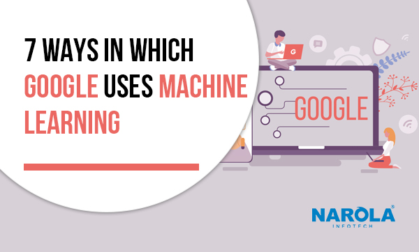 7-ways-in-which-google-uses-machine-learning