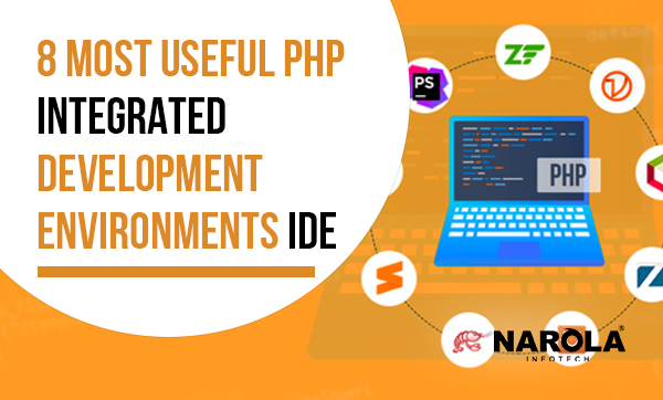 8-most-useful-php-integrated-development-environments-ide