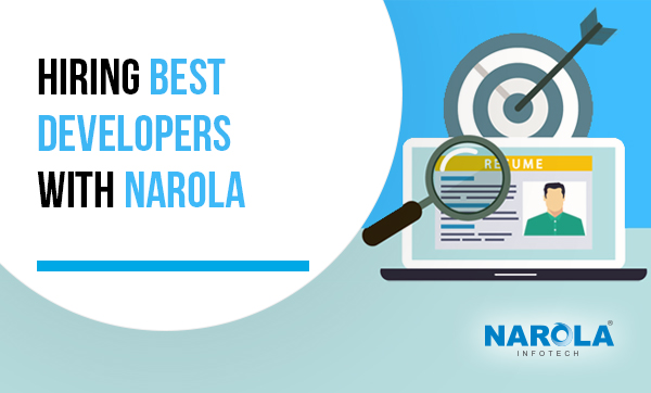 Hiring-Best-Developers-with-Narola