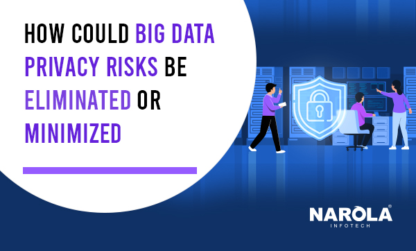how-could-big-data-privacy-risks-be-eliminated-or-minimized