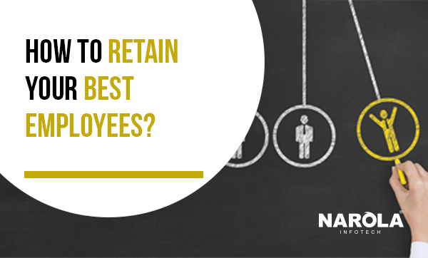 How-to-Retain-your-Best-Employees