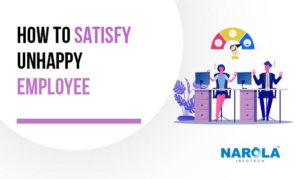 How-to-Satisfy-Unhappy-Employee-Thumb