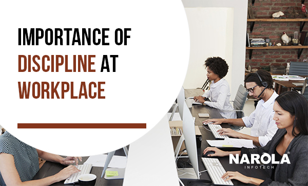 Importance-of-Discipline-at-Workplace