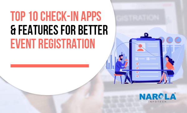 Top-10-Check-in-Apps-&-Features-for-Better-Event-Registration