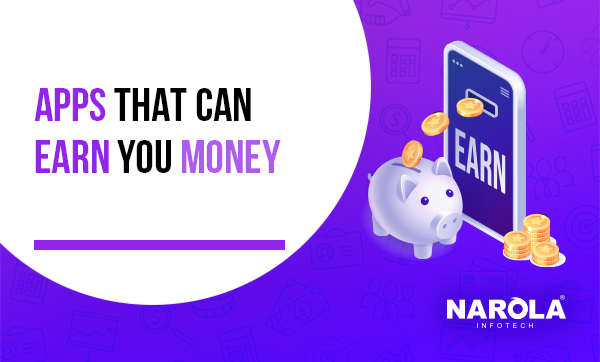 apps-that-can-earn-you-money