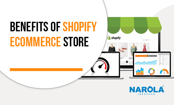 benefits-of-shopify-eCommerce-store