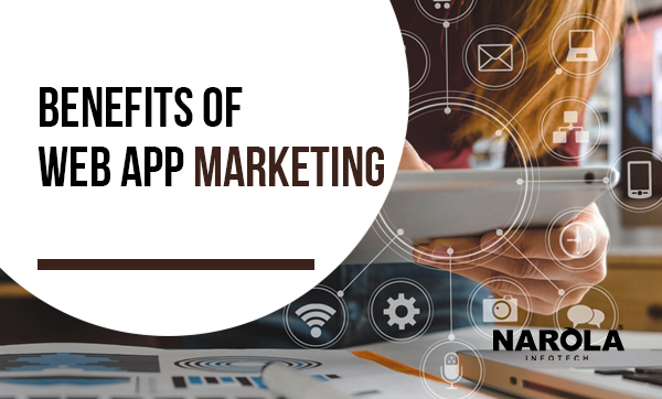 benefits-of-web-app-marketing