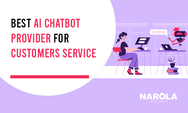 best-AI-chatbot-provider-for-customers-service