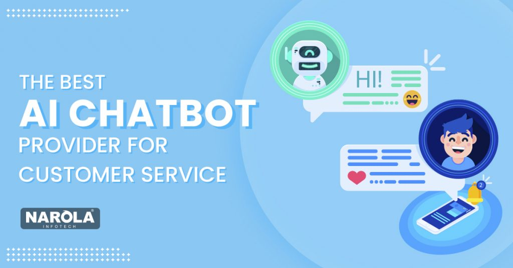 best-ai-chatbot-provider-for-customer-service