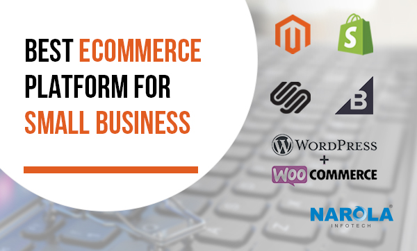 best-ecommerce-platform-for-small-business