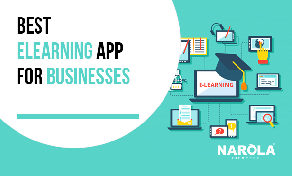 best-elearning-app-for-businesses