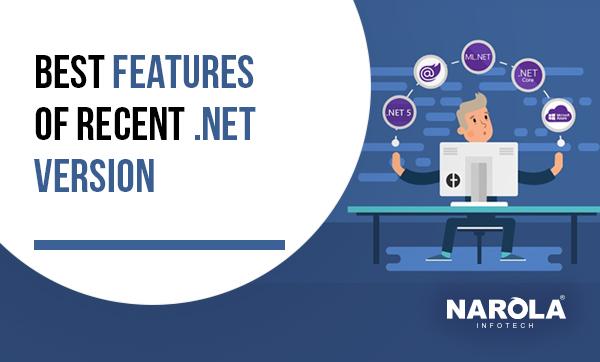 best-features-of-recent-.net-version