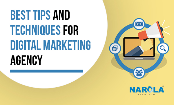 best-tips-and-techniques-for-digital-marketing-agency