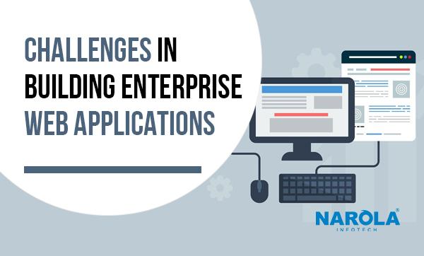 challenges-in-building-enterprise-web-applications