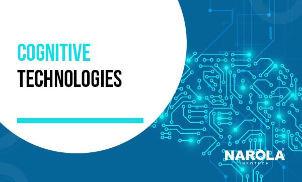 cognitive-technologies