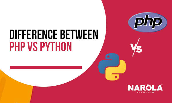 difference-between-php-vs-python-th