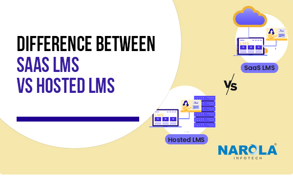 difference-between-saas-lms-vs-hosted-lms