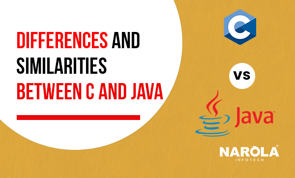 differences-and-similarities-between-c-and-java