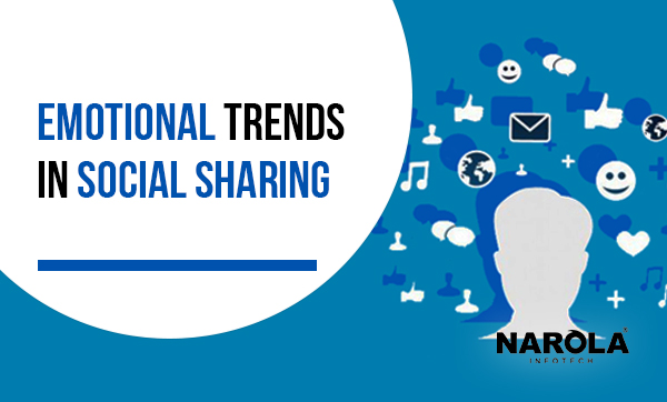 emotional-trends-in-social-sharing