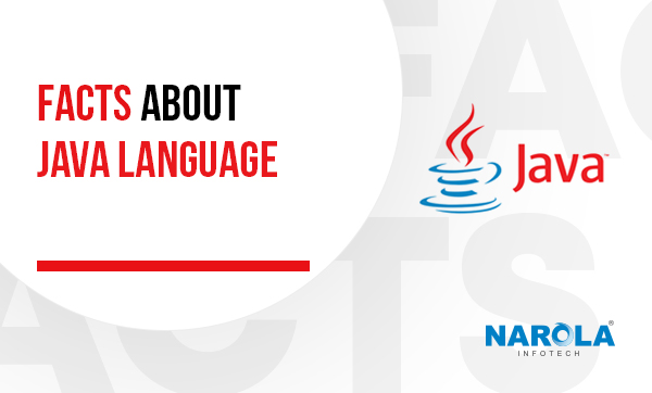facts-about-java-language