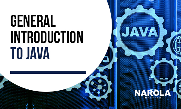 general-introduction-to-java