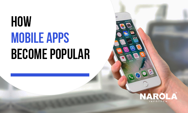 how-mobile-apps-become-popular