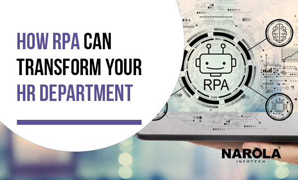 how-rpa-can-transform-your-hr-department